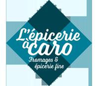 Epicerie à Caro : épicerie fine à Dijon – Côte d'Or
